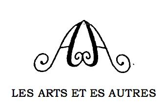 Logo-Les-arts-et-les-autres