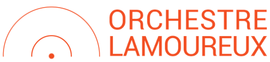 Logo OCL