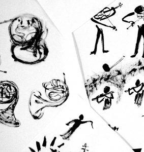 Recherche Blandine Sanchis- copie