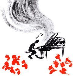 piano-beethoven-rvb